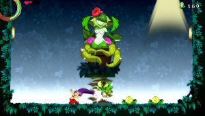 Shantae and the Seven Sirens Now Available on PC, Switch, PS4, and Xbox One