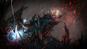 Warhammer: Chaosbane Gets Tower of Chaos Mode in Free Update