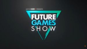 Future Games Show Premieres June 6, Features Over 30 New Games