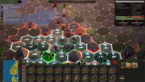 Niche Spotlight – Strategic Mind: Blitzkrieg