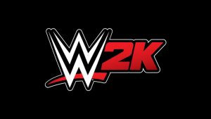 "WWE 2K22 to Have a ""Significant Evolution"" Over Previous Installments, Looking to No Mercy and Smackdown! Here Comes The Pain for Inspiration"