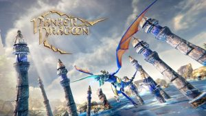 UPDATE: Panzer Dragoon: Remake Review