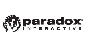 Paradox Interactive to Make Collective Bargaining Agreement With Labor Unions