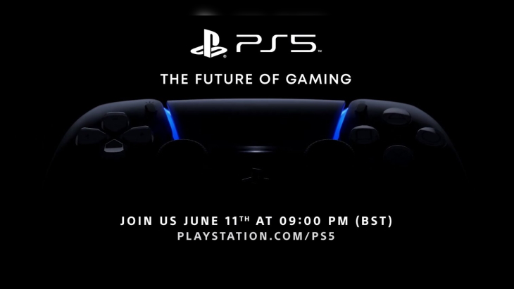 PlayStation 5 Future of Gaming