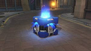 UK Government Department Calls for Evidence that Loot Boxes are Gambling