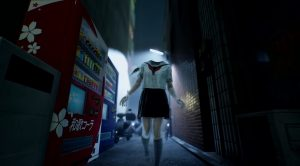 GhostWire: Tokyo Heads to PC and PlayStation 5 in 2021, Debut Gameplay Trailer