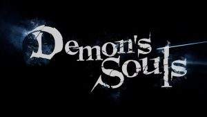 Demon's Souls Remake Announced for PlayStation 5