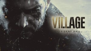 Resident Evil Village Announced for PC, PlayStation 5, and Xbox Series X