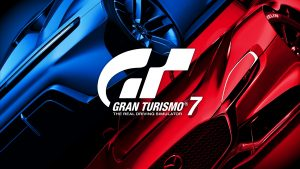 Gran Turismo 7 Announced for PlayStation 5