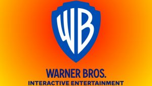 AT&T Reportedly Seeking to Sell Warner Bros. Interactive Entertainment Gaming Division for $4 Billion