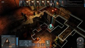 Solasta: Crown of the Magister Gets New Trailer, Developer Interview