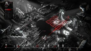 Othercide Launches July 28 on Windows PC, PlayStation 4, and Xbox One