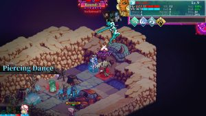 Fae Tactics Launches July 31 for PC