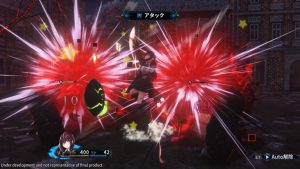 Death end re;Quest 2 Preview Trailer, Launches August 25th