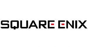 Square Enix to Reportedly Reveal New Games in July and August
