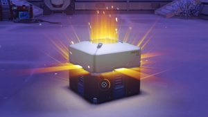 "UK's House of Lords Select Committee Demands Government ""Must Act Immediately"" to Classify Loot Boxes as Gambling"