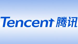 Report: Tencent Reportedly Negotiating with US Security to Keep Epic Games and Riot Games Investments