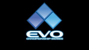 """EVO Online Cancelled and CEO Joey """"MrWizard"""" Cuellar Fired After Multiple Sexual Harassment and Abuse Claims"""
