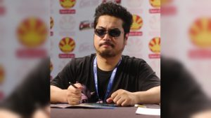 Katsuhiro Harada Working on Game with one of the Highest Development Costs in Bandai Namco History