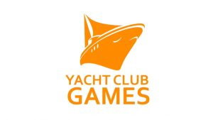 Yacht Club Games Working on 3D Game, Possibly Multi-Platform and with Online Features