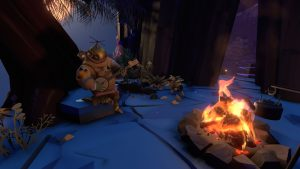 Outer Wilds Heads to Nintendo Switch Summer 2021