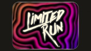 Limited Run's Annual Game Announcement Show Round Up