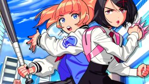 River City Girls 0 Teased at Limited Run's Annual Game Announcement Show