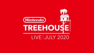 Nintendo Treehouse Live Premieres July 10th, Revealing New WayForward Game, Paper Mario: The Origami KingGameplay
