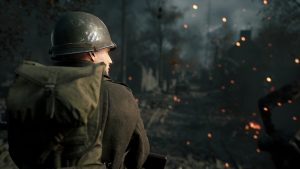 Hell Let Loose Battle of Carentan Update Now Live