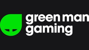 Green Man Gaming Enters Chinese Market Through Net Cafes