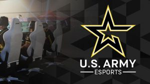 Twitch Puts an End to US Army Promotion for Redirecting to Recruitment Page