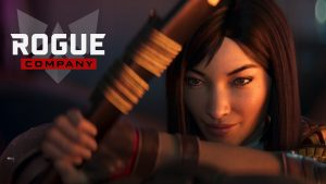 Online Multiplayer Third-Person Shooter Rogue Company Now in Early Access