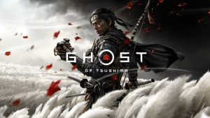 Ghost of Tsushima Selling Out in Some Japanese Stores, PlayStation Increasing Production