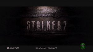 S.T.A.L.K.E.R. 2 Announced for PC and Xbox Series X, Official Trailer