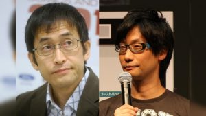 Junji Ito Explains Hideo Kojima Horror Game Offer Was Casual, Apologizes for Getting Hopes Up