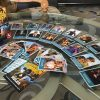 Destroy All Humans! – The Official Card Game