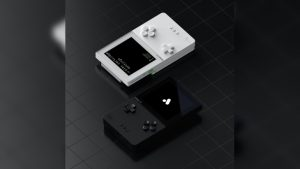 Analogue Pocket Delayed to October 2021 Due to Supply Chain Issues