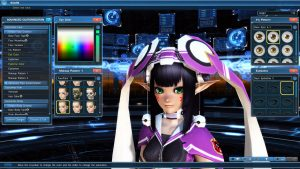 Phantasy Star Online 2 Heads to Steam August 5th, Episode 4 Content Launches on PC and Xbox One Same Day