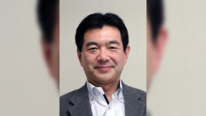 "Sega President Kenji Matsubara Resigns for ""Personal Reasons"""