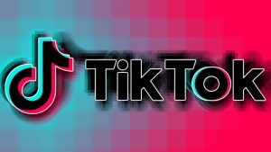 UPDATE: Microsoft Reportedly Seeking to Buy US TikTok Branch After Trump Threatens US Ban