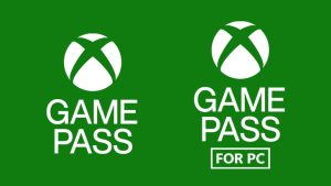 UPDATE: Xbox Game Pass and Xbox Game Pass for PC Rebranded to Game Pass and Game Pass for PC