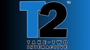 "Take-Two Interactive CEO: Next Gen Games' Experience and Quality Justifies Increased Price, but Pricing Still on a ""Title-by-Title Basis"""