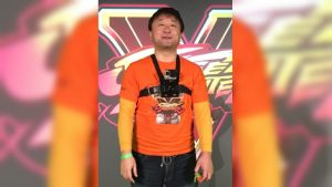 Yoshinori Ono Announces he is Leaving Capcom after 30 Years