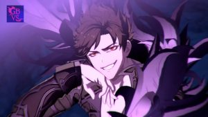 Granblue Fantasy: Versus Belial DLC Launches September 23, Patch 1.40 Available Now
