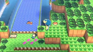 Animal Crossing: New Horizons Beats Pokemon Gold and Silver as Second Best Selling Game in Japan
