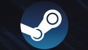 "UPDATE: Steam Bans Publishers and Devs Discussing Games on Other Platforms and ""Content Patches"""