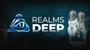 3D Realms Announce Realms Deep Presentation, Premieres September 5 and September 6
