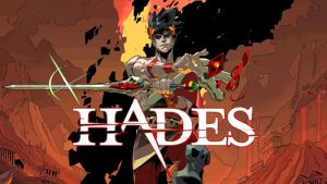 Hades Leaves Early Access and Launches Fall 2020 for PC and Nintendo Switch