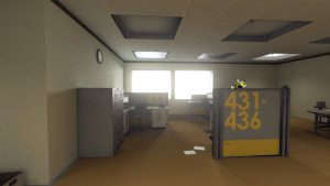 The Stanley Parable: Ultra Deluxe Delayed to 2021
