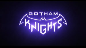 Gotham Knights Announced, Launches 2021 for PC, PS4, PS5, Xbox One, and Xbox Series X